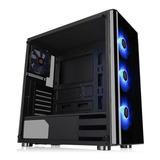 Pc Gamers I5 9400f/8gb/240gb/1tb/gtx1660