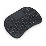 Pack 2 Teclados Control Inalambrico De Smart Tv/ Technosoule