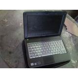 Netbook Azul Sony Vaio Vpcm120al 120gb 1ram