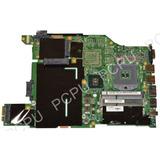 Mother Lenovo Thinkpad Edge E420 S988 04w0712