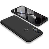 Huawei P20 Lite Carcasa Protección 360° Gkk - Colorcell