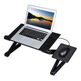 Mesa Escritorio Portátil Para Laptop Notebook Laptop T8