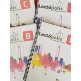 Libro Lectopolis