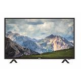 Smart Tv Rca Televisor Led 32 Hd Led32dtv2 Control Netflix