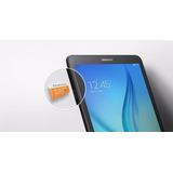Samsung Galaxy Tab E 9.6 T-560 + Lamina + Envio Gratis