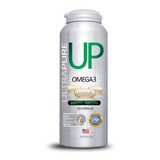 Omega Up Ultrapure (150 Cápsulas)
