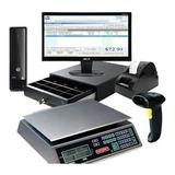 Software Para Kioscos Negocios Bodegas Tiendas Control Stock