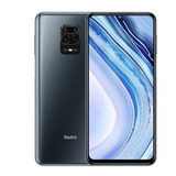 Xiaomi Redmi Note 9s 128/6gb Version Global Liberado Mia009