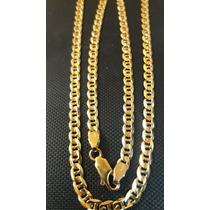 3ad869c3f485 Collares y Cadenas Oro con los mejores precios del Chile en la web ...