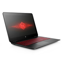 Notebook Hp Omen 15-ax001la I5 8gb 1tb Nvidia 4gb Win10