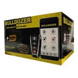Alarma Auto Bulldozer Codigo Variable