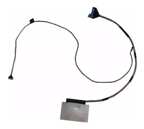 Flex Dell Inspiron 14z 5423 P/nº 4myd7 Nuevo Envio Gratis