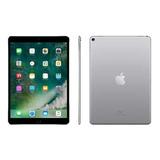 iPad Air 10.5 64gb Gris Vyt Calama