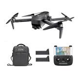Drone A Control Remoto Sg906 Pro Con Gps Y Cámara 4k 5g Wifi