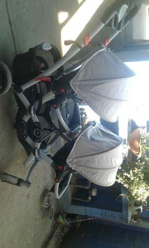 7ecc95f99 Infanti - Melinterest Chile