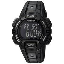 6fab09ff6615 Relojes Pulsera Hombres Deportivos Timex con los mejores precios del ...