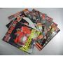 Revistas Don Balon Numeros 212 Al 355 Año 1996/99(8)