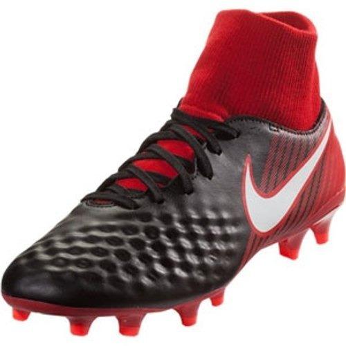 cb529d8216f7b Zapatos Fútbol Nike Magista Onda Ii Df   Rincón Del Fútbol