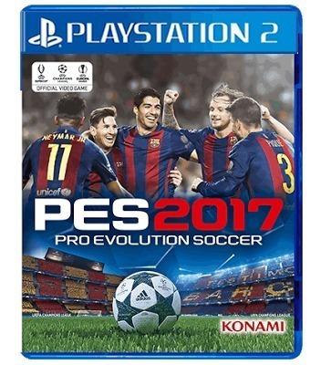 PES - Pro Evolution Soccer - Melinterest Chile