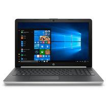 Notebook Hp 15-da0012la I7-8550u 8gb 1tb W10 Mx130