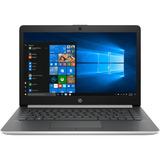 Notebook Hp 14-cm1047la Amd R3-3200u 8gb 256gb Ssd