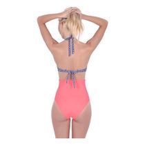 f389c3d56384 Mujer Bikinis con los mejores precios del Chile en la web ...