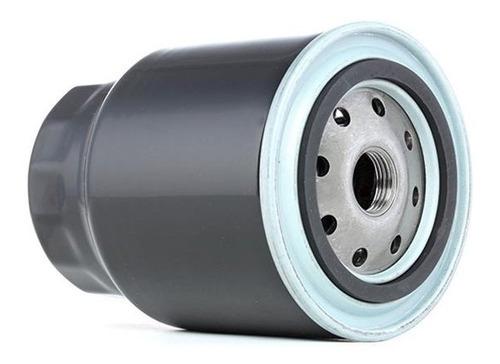 Filtro Diesel Wk940/22 Nissan Pathfinder 2.5 06- 164037f40a