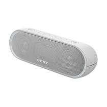 Sony - Srs-xb20 - Parlante Bluetooth Inalámbrico Blanco