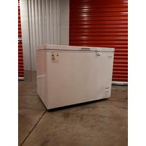 Congelador Whirlpool Freezer Horizontal A+