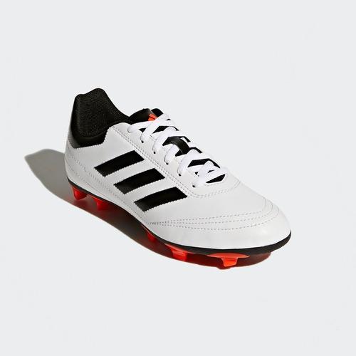Zapatos De Futbol Niño adidas Nuevos! Envío Gratis! a39b63c164bd0