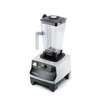 Vita-mix 5006 (vm0100a) Máquina De Bebidas