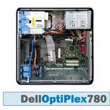 Dell Optiplex Core 2 Duo 3 00 Ghz Nueva Memoria De 8gb 1t...