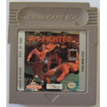 Pit Fighter Gameboy Clasico 100% Original Babel Retrogames