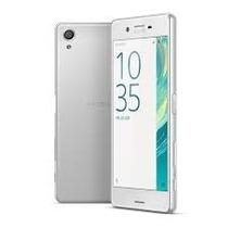 Sony Xperia Xa Ultra Blanco - Tú Móvil.