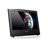 All In One Lenovo Thinkcentre E73 I3/4gb/500/ 20 Pulgadas