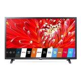 Led LG 32lm630bpsb Hd Smart Tv