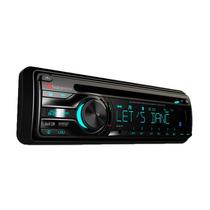 Radio Nakamichi Na205 Bt/usb/sd/mp3/aux/cd 50wx4/ Zofree