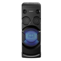 Sony - Mhc-v44d - Sistema De Audio En Casa  Con Bluetooth