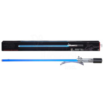 Star Wars Black Series Luke Skywalker Force Fx Lightsaber Az