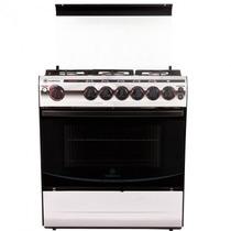 Cocina A Gas Mademsa Diva 920