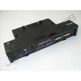 Docking Station Dell Latitude E6440 E6430 E6230 E6420 Etc