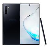 Galaxy Note10+ - 1 Año Garantía - Tienda Oficial Samsung