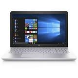 Notebook Hp  Intel Core I5 12gb 1tb Dd 15-cc502la
