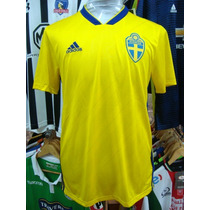 eff2af50 Camisetas Selecciones con los mejores precios del Chile en la web ...