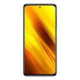 Xiaomi Poco X3 64 Gb Rom 6gb Ram