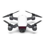 Drone Dji Spark + Control Remoto | Garantía | Envío Gratis