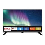 Televisor Caixun 32  Cs32s1 Smart Tv Hd