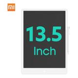 Xiaomi Mijia Lcd Escritura Tablet Con Bolígrafo Dibujo Digit