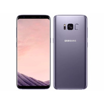 Samsung Galaxy S8 Duos 64gb / Iprotech