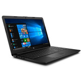 Notebook Hp 15-da0004la Pent.n-5000 4gb 500gb W10h
